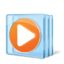 Windows Media Player - Radiohost.pl