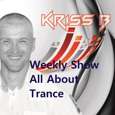 DJ Kriss B