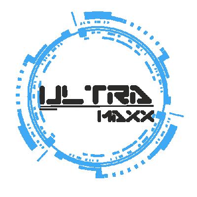 ultramaxlive